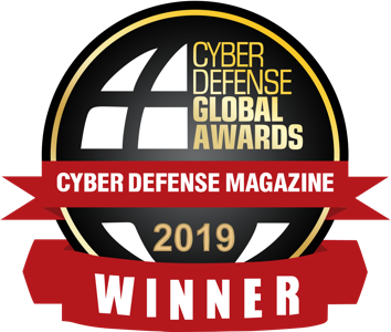 Cyber Defence Magazin 2019