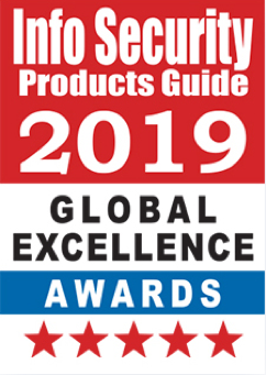 Global Excellence 2019