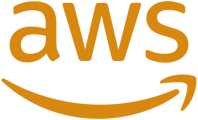 Icon of Amazon asw